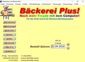 Hauptmenue_Baeckerei_Plusv1
