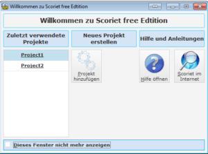 Scoriet_Hauptseite