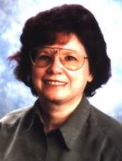 profil02