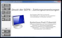 tn_Ashampoo_Snap_2013.11.12_18h31m03s_002_Hauptmenü für Druck der SEPA-Zahlungsanweisungen